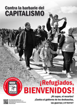 cartelSE refugiados A3-estatal