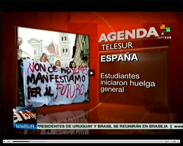 video-telesur22o